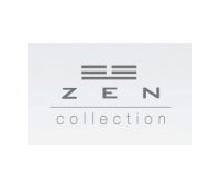Zen Collection