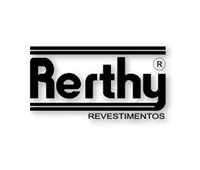 Rerthy