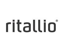 Ritallio